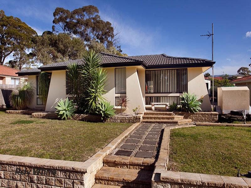 49 Goolagong Street, Avondale, NSW 2530