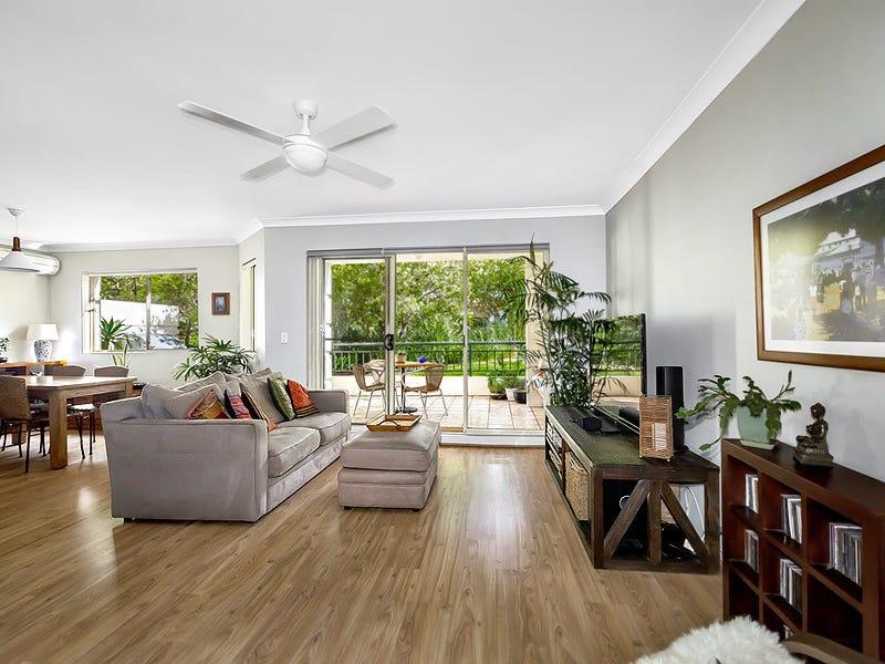 44/23 George Street, North Strathfield, NSW 2137