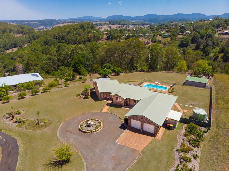 26 Highview Crescent, Modanville, NSW 2480