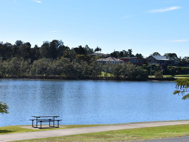 31 River Street, Macksville, NSW 2447