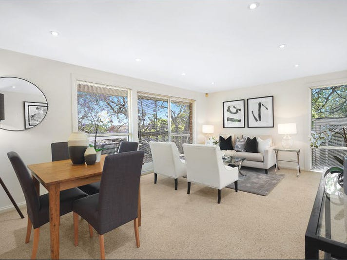 1A Ronald Ave, Greenwich, NSW 2065