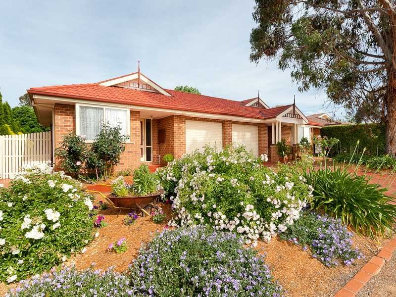 17 Allumba Street, Queanbeyan, NSW 2620