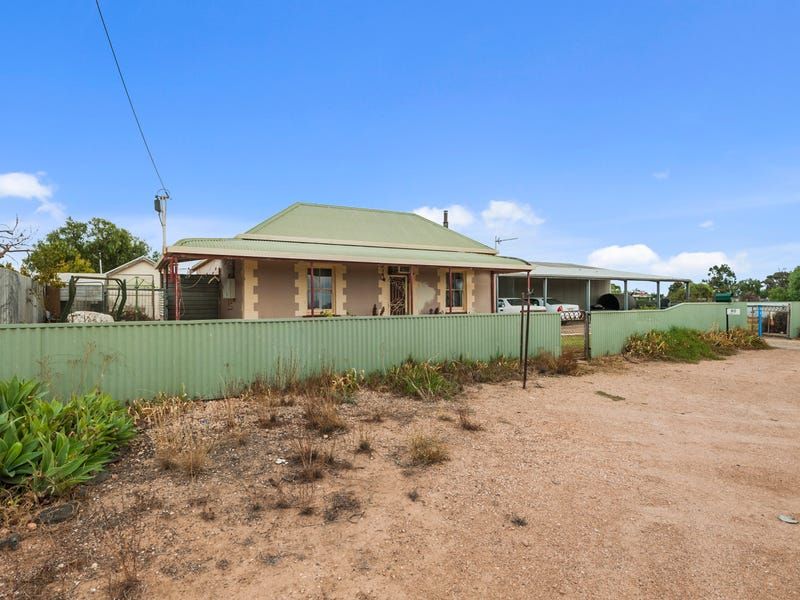80 Morphett Terrace, Kadina, SA 5554