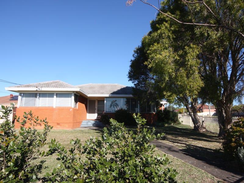 null, Macquarie Fields