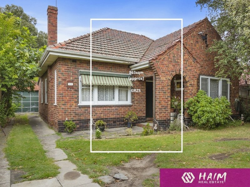 1110 Burke Road, Balwyn North, Vic 3104
