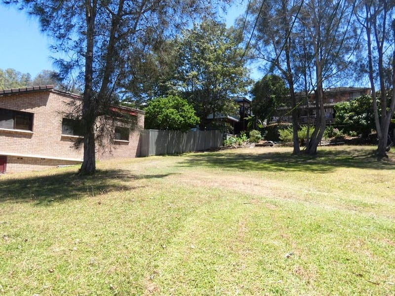 47 Seabreeze Parade, Green Point, NSW 2428