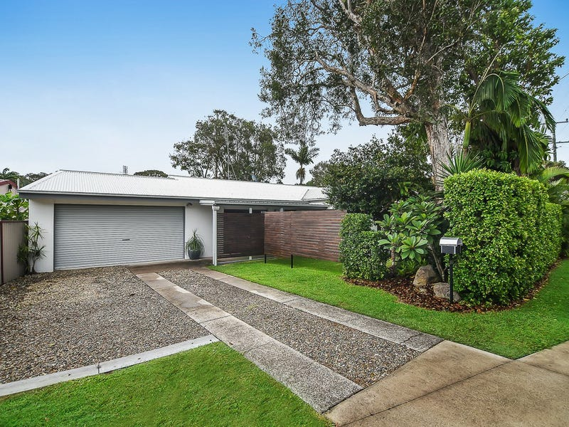 124 Springfield Avenue, Coolum Beach, Qld 4573