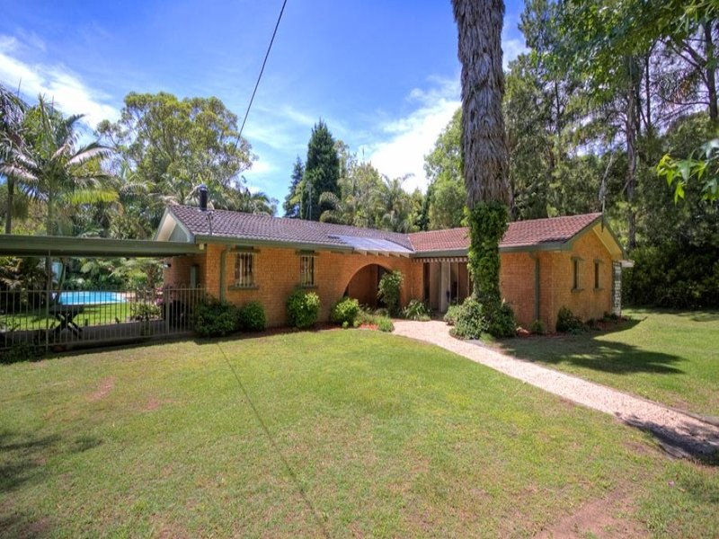 Address available on request, Erina Heights, NSW 2260