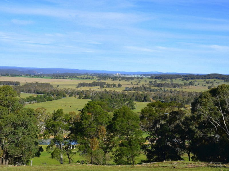 Address available on request, Marulan, NSW 2579