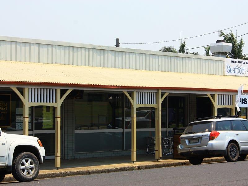 15 Bowra Street, Urunga, NSW 2455