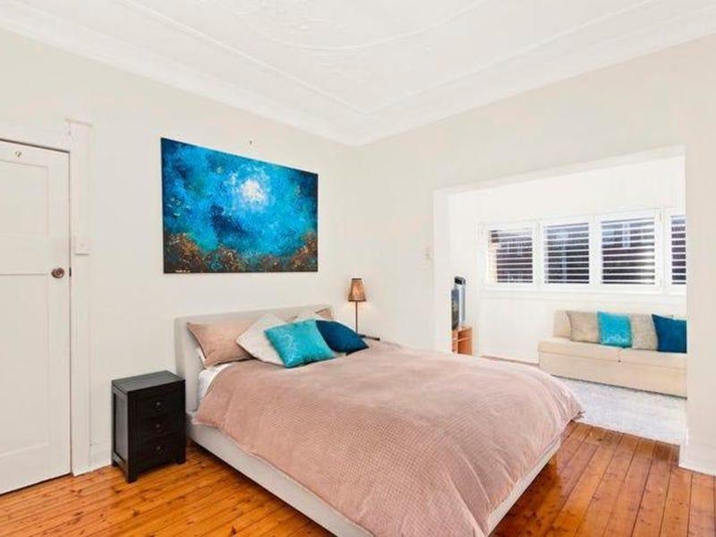 3/17 Ramsgate Avenue, Bondi Beach, NSW 2026