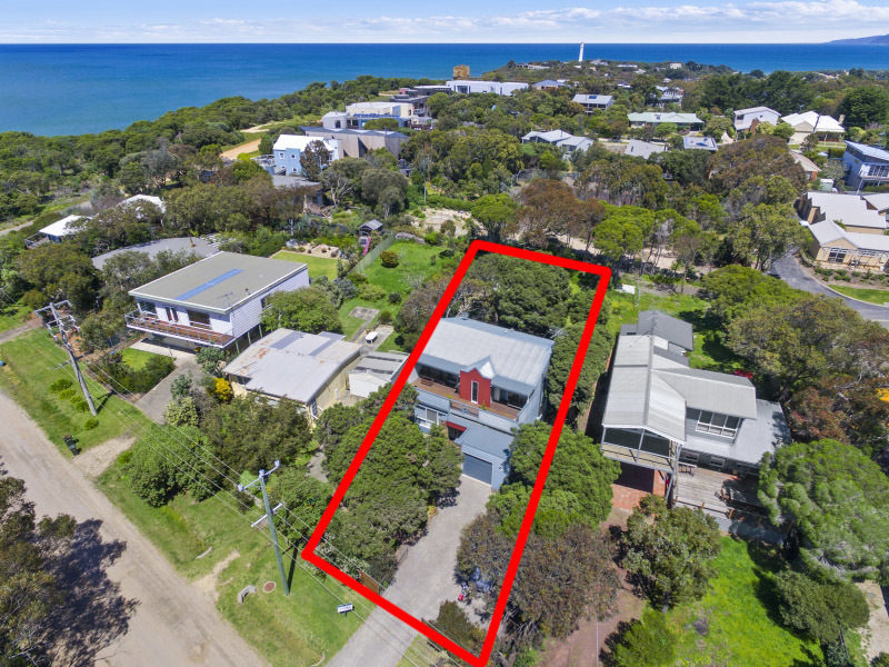 19 Alice Road, Aireys Inlet, Vic 3231