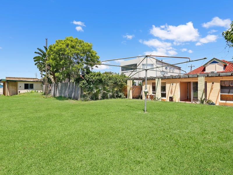 84 Willison Road, Carlton, NSW 2218