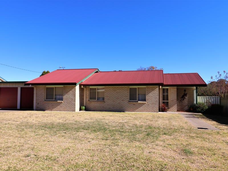 30 Bennett, Glen Innes, NSW 2370