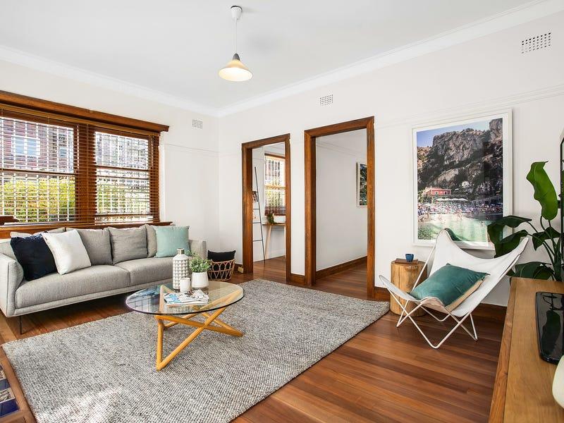 1/69 Fletcher Street, Tamarama, NSW 2026