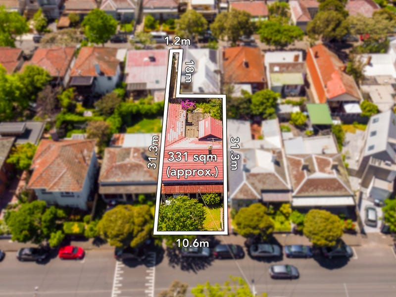 30 Upton Road, Windsor, Vic 3181