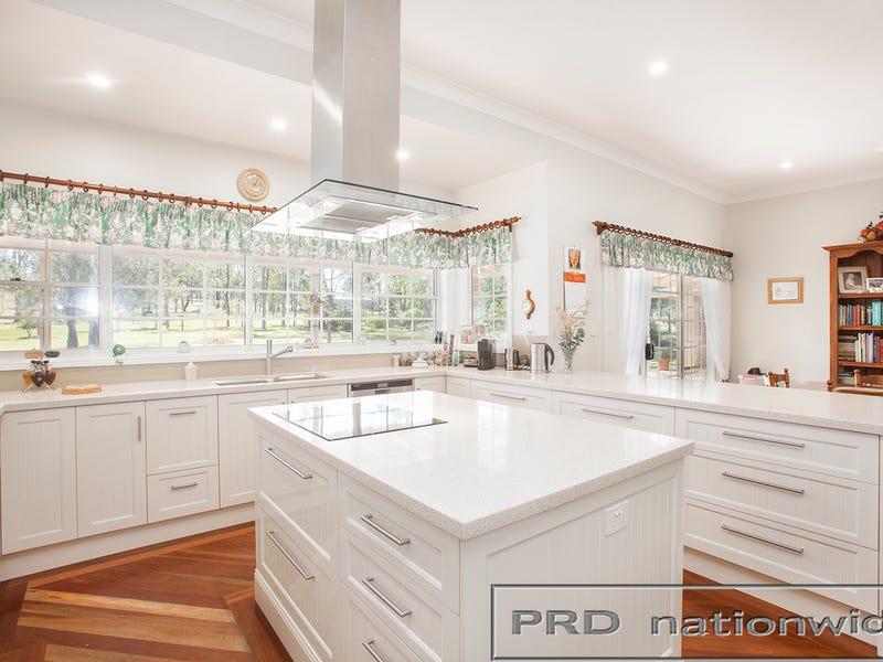 94 Brandy Hill Rd, Brandy Hill, NSW 2324