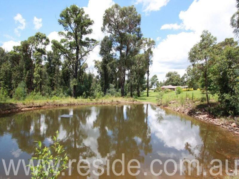 35 AITKEN, Lakesland, NSW 2572