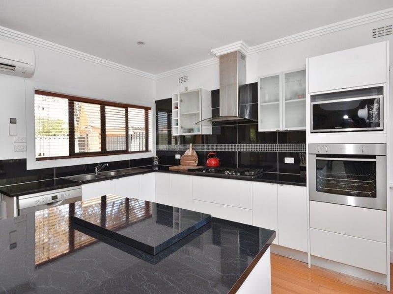 89 Lockwood Road, Kangaroo Flat