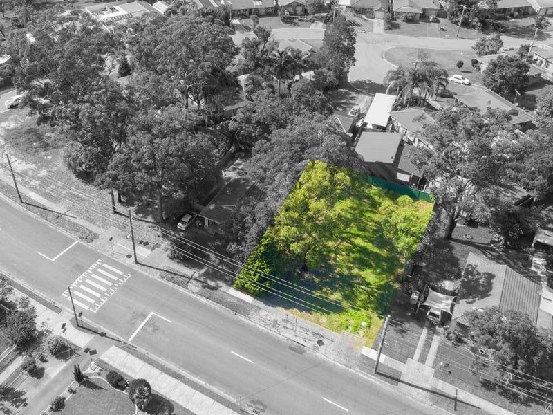 24 James Watt Drive, Chittaway Bay, NSW 2261