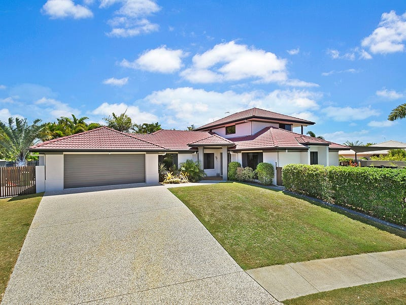 3 Wellman Crescent, Sippy Downs, Qld 4556