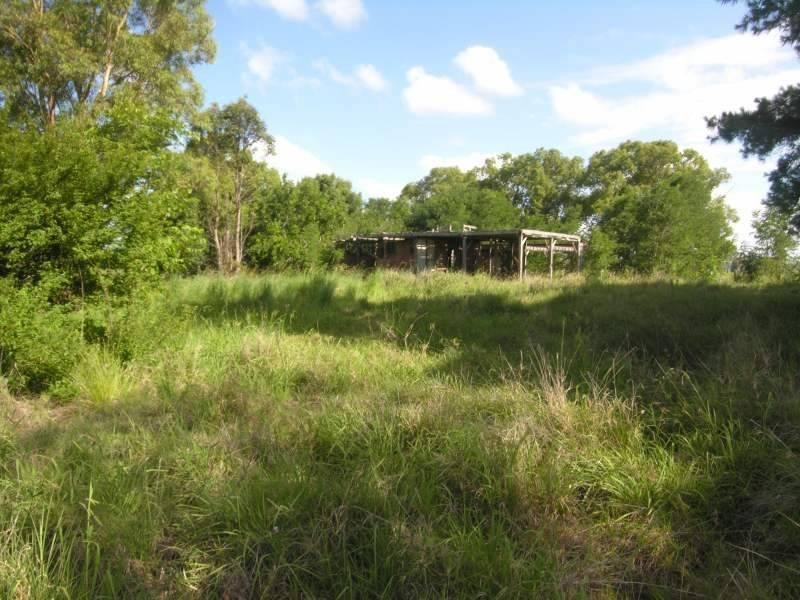 640 Deep Creek Road, Ulmarra, NSW 2462