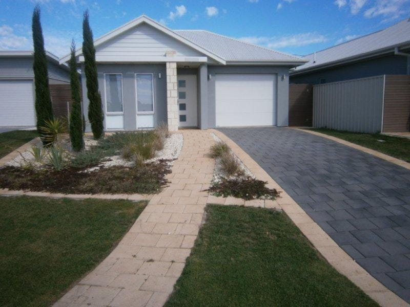 496 Boatview Place, Cape Jaffa, SA 5275