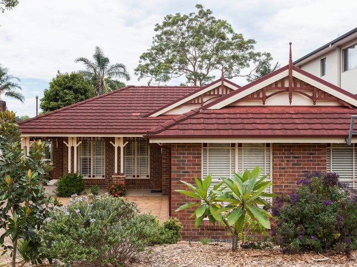 133 Cressy Road, North Ryde, NSW 2113