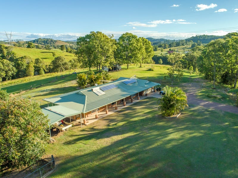 65 Diamondfield Road, Amamoor, Qld 4570