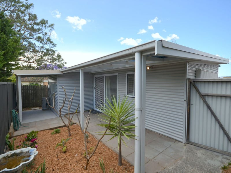 22a Wellington Street, Umina Beach, NSW 2257