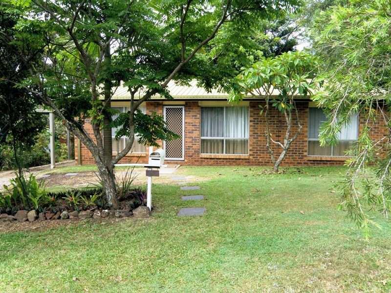 3 Cook Street, Alexandra Hills, Qld 4161