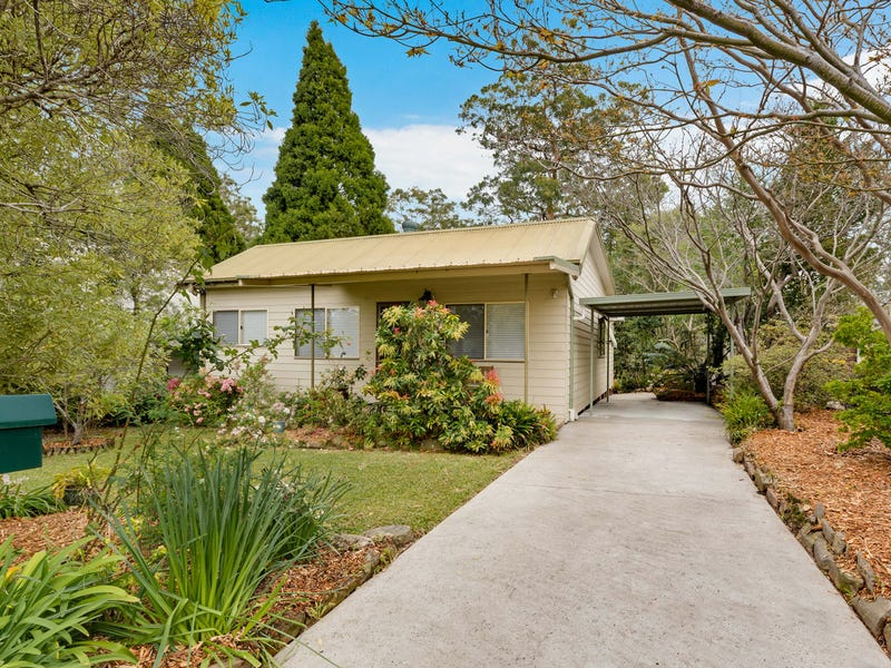 32 Terrymont Road, Warrimoo, NSW 2774