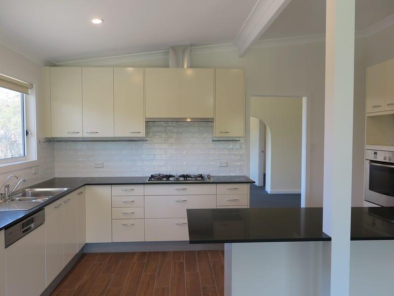 4906 Old Northern Rd, Maroota, NSW 2756