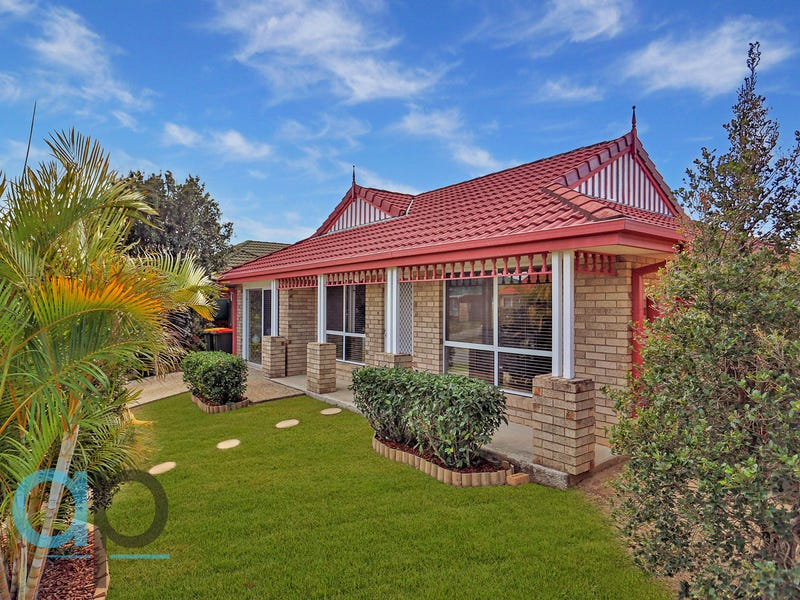 12 Manitoba Place, Wavell Heights, Qld 4012