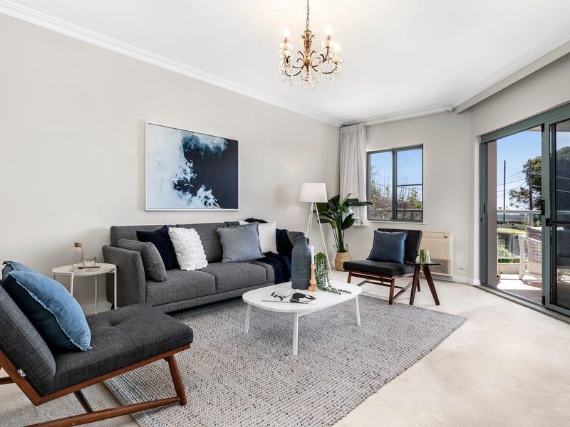 5/8 Benelong Crescent, Bellevue Hill, NSW 2023