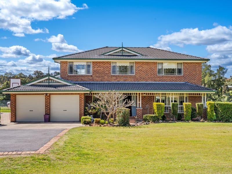 360 Bridgman Road, Singleton, NSW 2330