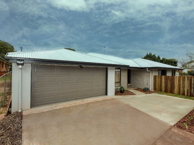 8a Peardon Street, South Toowoomba, Qld 4350