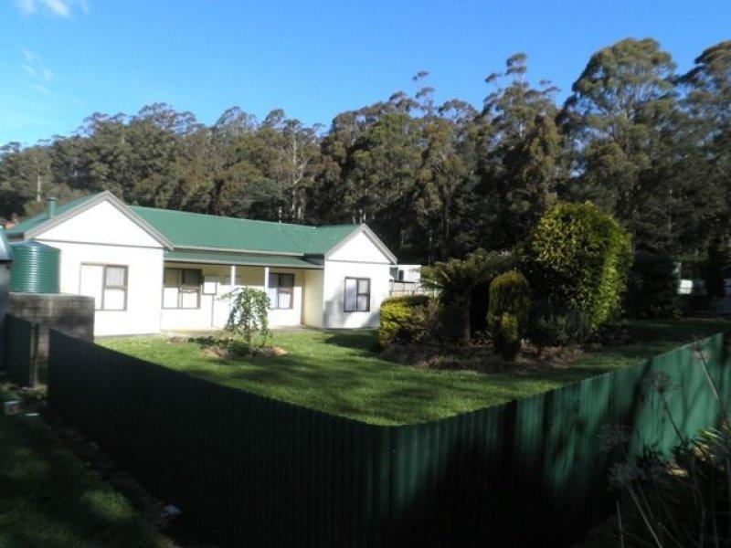 1685 Castra Road, Sprent, Tas 7315