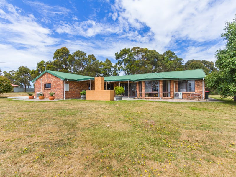 111 School Road, Pipers River, Tas 7252