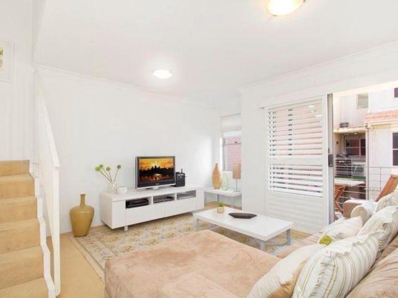 7/30 Ridge Street, North Sydney, NSW 2060