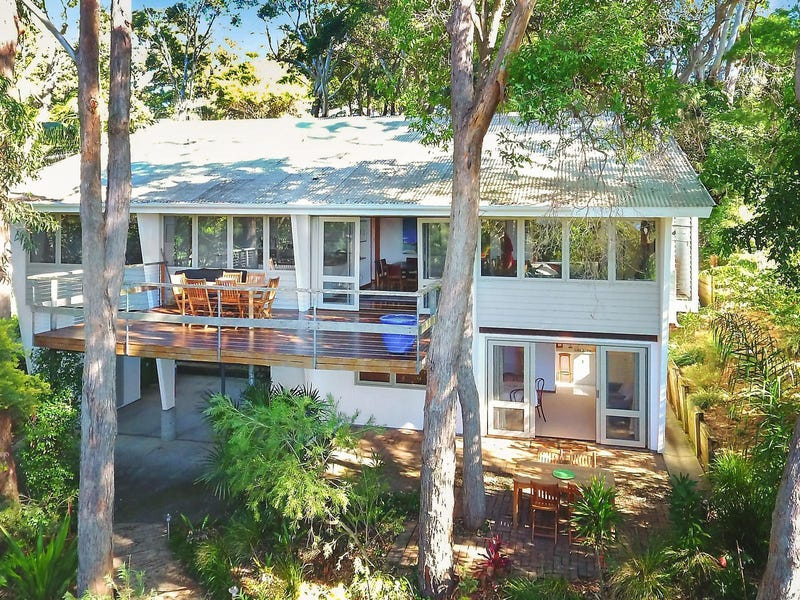 13 Bounty Hill Road, Macmasters Beach, NSW 2251