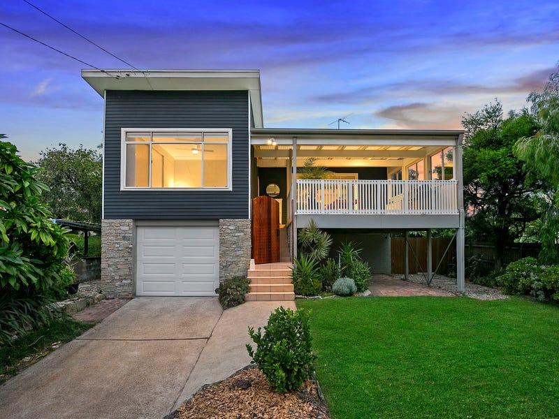 13 Maas Street, Cromer, NSW 2099