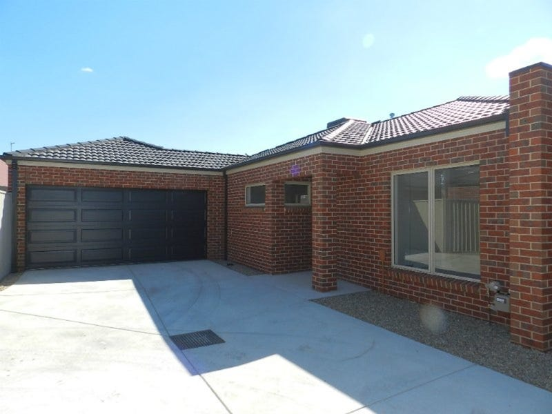 6/29-33 St Andrews Road, Shepparton, Vic 3630