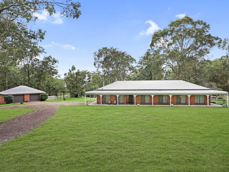 15 Ralstons Road, Nelsons Plains, NSW 2324
