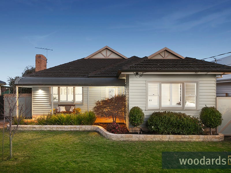 10 Boree Avenue, Clarinda, Vic 3169