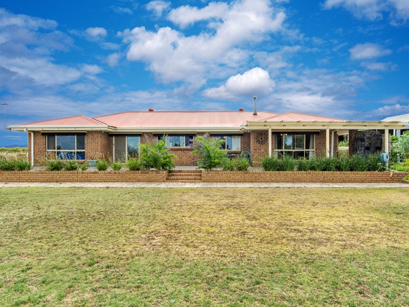 304 Aldinga Road, Whites Valley, SA 5172