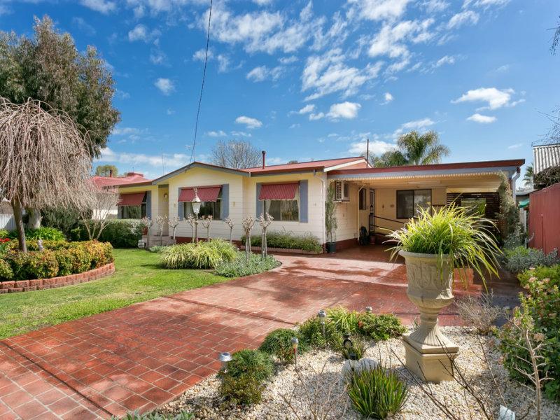 19 Pearson Street, Uranquinty, NSW 2652