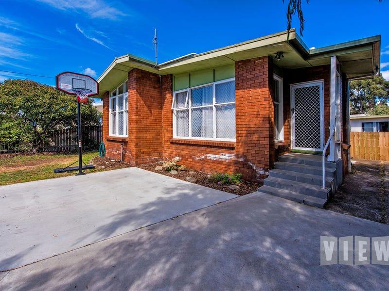 11 College Court, Devonport, Tas 7310