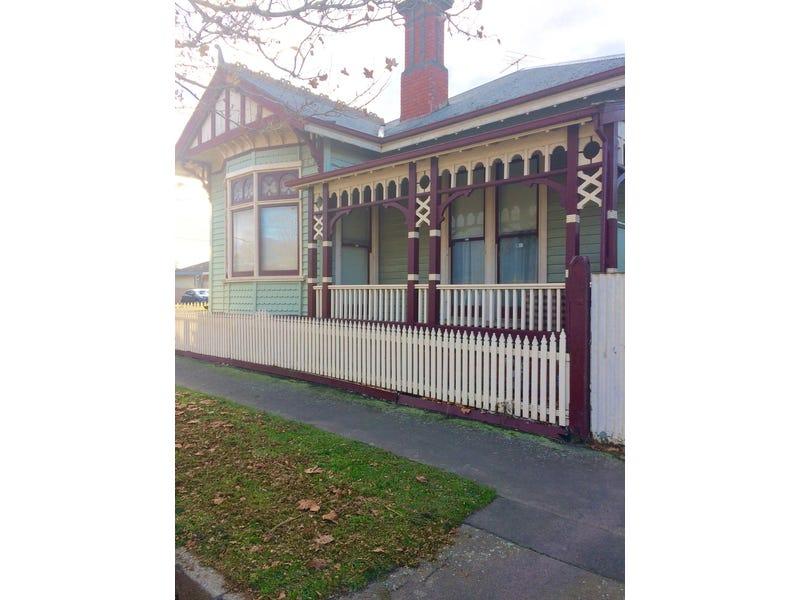 2/708 Dana Street, Ballarat Central, Vic 3350