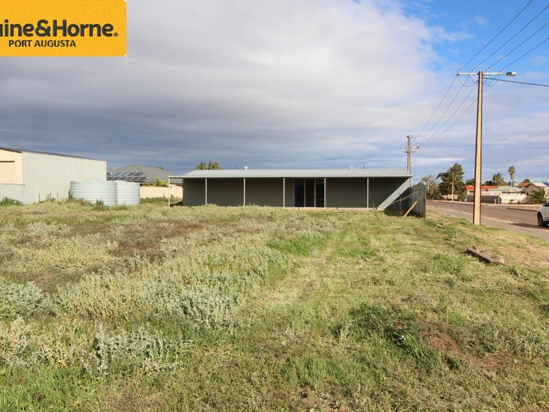 2 Kelly Court (cnr Maule Ave), Stirling North